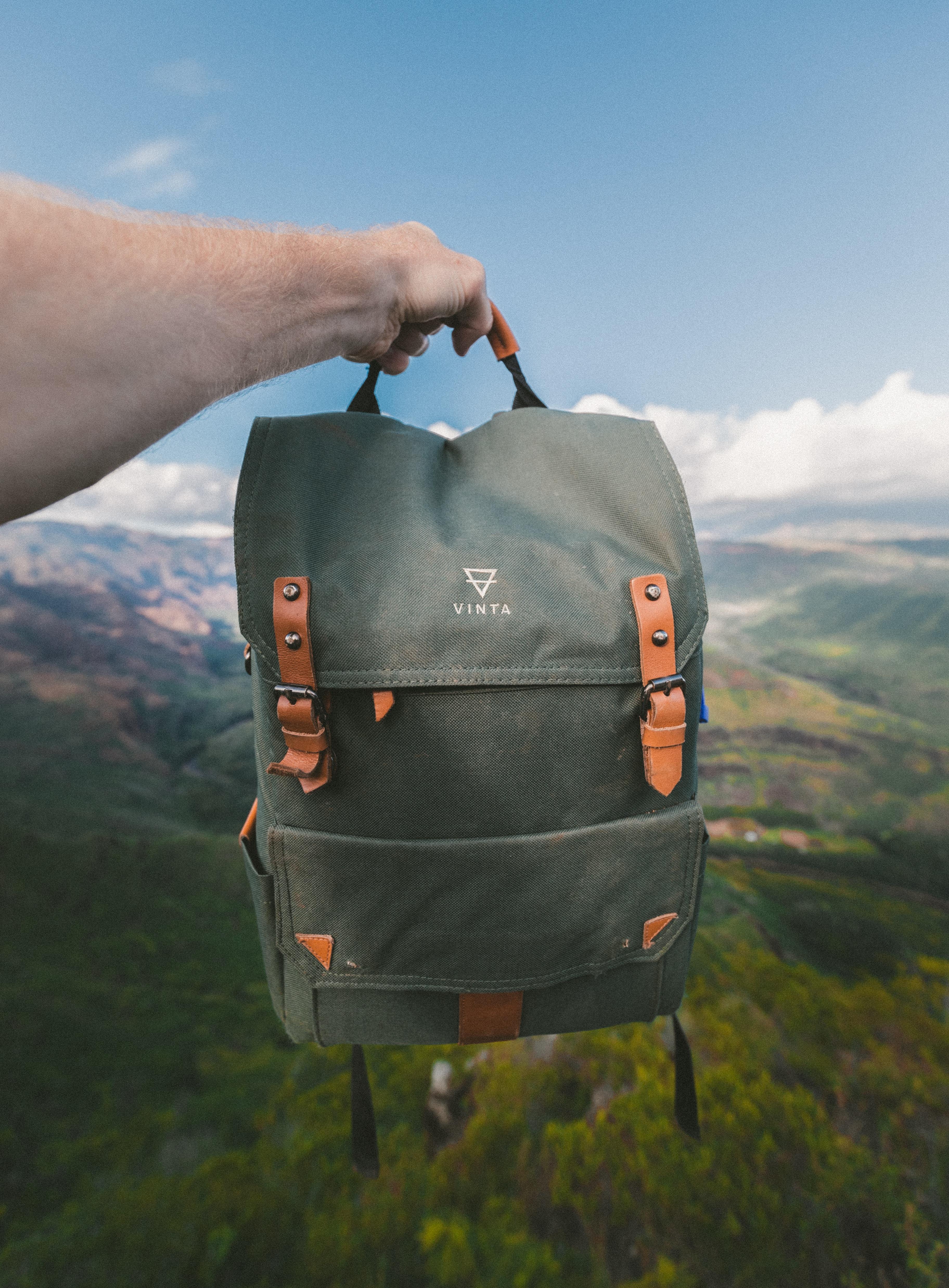 75d0acae530 Hoe koop je de juiste backpack voor op reis