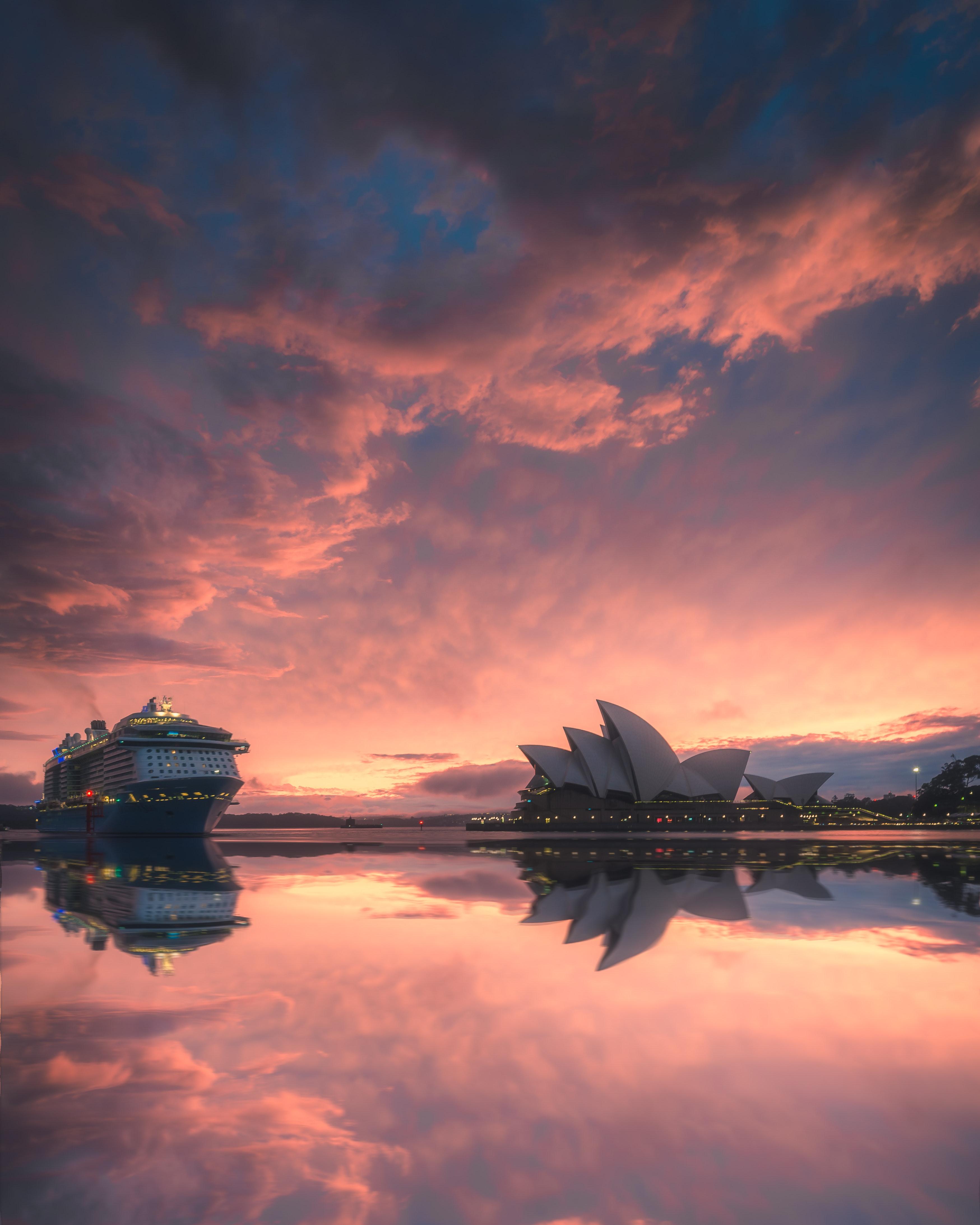 Spirituele online dating Australië
